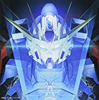 Back-On - Nibunnoichi / Infinity (CD+DVD) [Japan CD] CTCR-40354 by Back-On (2013-11-06)