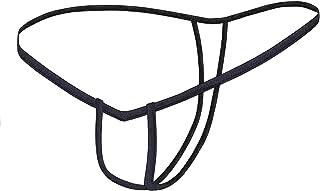 498 Mini Tanga String Mujer