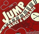 Jump, Blues & Ballads...