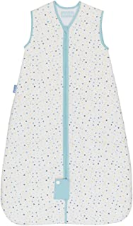 The Gro Company Grobag 1.0 Tog Knights Tale Sleeping Bag for 18-36 Months Baby