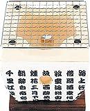 和平フレイズ 七輪 焼き鳥 BBQ 飛騨コンロ ほんわかふぇ 14×14cm アミ付 珪藻土 HR-8374