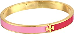 Tory Gold/Pink City/Dark Pink City