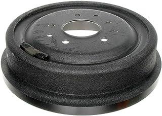 Raybestos 2003R Professional Grade Brake Drum