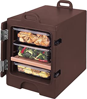 Cambro (300MPC131) Front-Load Food Pan Carrier - Camcarrier