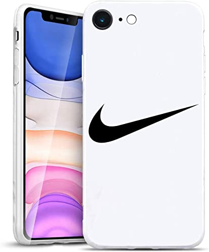 Fundas Iphone 7 Nike