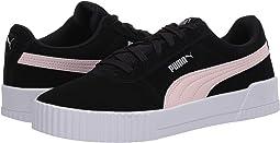 Puma Black/Rosewater/Puma Silver