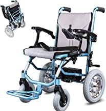 Best firefly device for wheelchairs Reviews