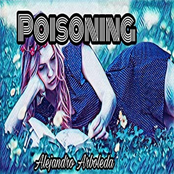 Poisoning in your Mind