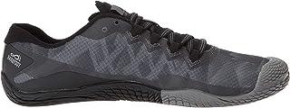 Vapor Glove 3, Zapatillas Deportivas para Interior para Mujer