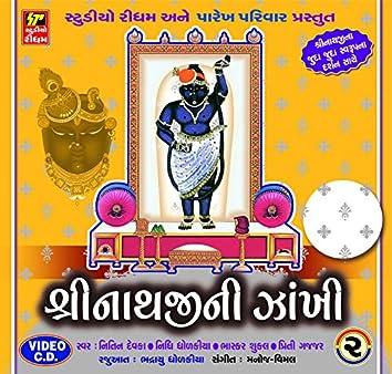 Shrinathji Ni Zakhi Part 2