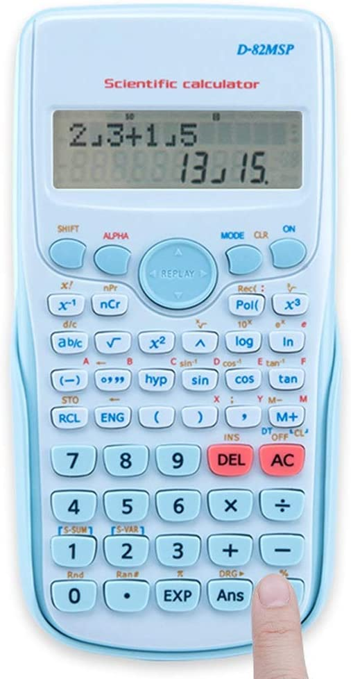 Amon shopping Function Popular brand in the world Calculator Standard Accounting