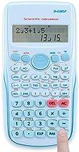 $32 » Office Electronics Function Calculator Accounting Calculator Standard Function Scientific Electronics Desktop Calculators,...