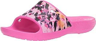Crocs Unisex-Child Classic Slide Sandals