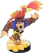 $25 » Nintendo Amiibo - Banjo & Kazooie - Super Smash Bros. Series