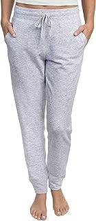 Champion Elite Women French Terry Jogger Pants