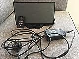 Bose SoundDock Original Digital Music System - Système de haut-parleur pour station...