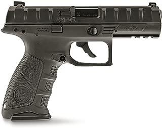 Beretta APX .177 Caliber BB Gun Air Pistol