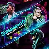 Mi Sufrimiento (feat. Henry) - Single