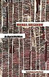 Arztgeschichten - Michail Bulgakow