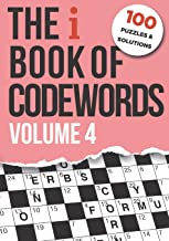 The i Book of Codewords Volume 4