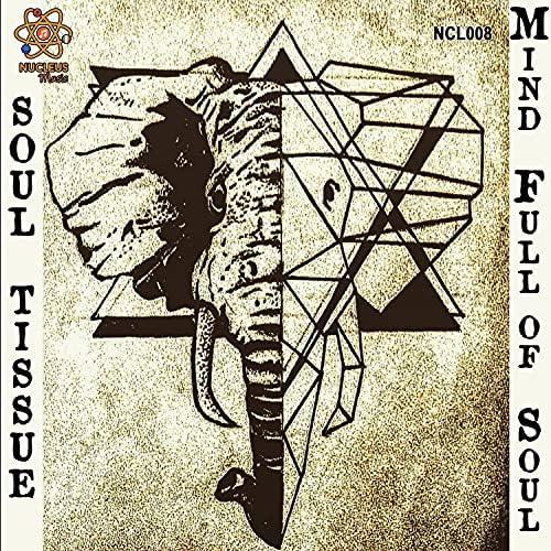 Soul Tissue