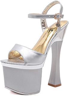 esJfin Para Complementos Amazon ZapatosY Zapatos Mujer 0NXP8nwOk