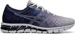 Gel-Quantum 180 4 Men's Running Shoe
