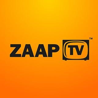 ZaapTV Arabic