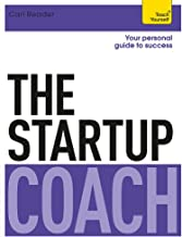 Best the startup coach Reviews