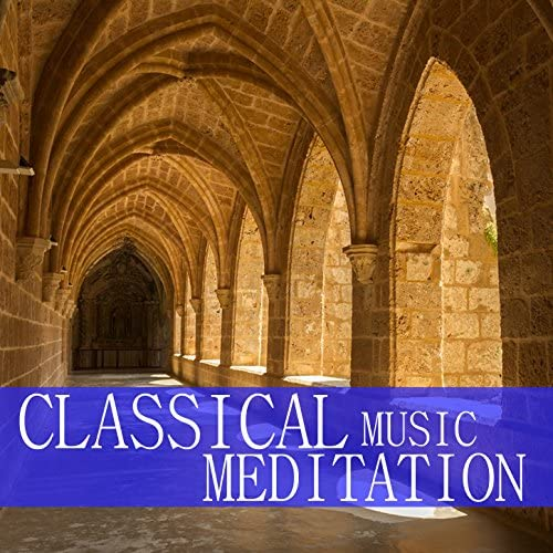 Classical Study Music & Meditation
