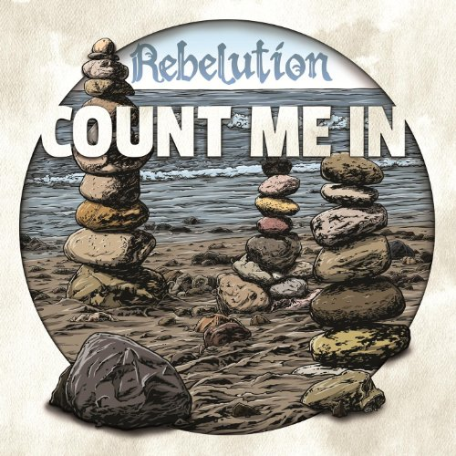 Roots Reggae Music (feat. Don Carlos)