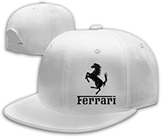 Agem Household Items Unisex Baseball Cap Adjustable Dad Hat Snapback Hat