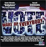 Wake Up Everybody [Brilliant]