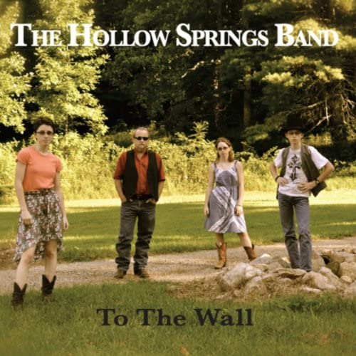 The Hollow Spring Band