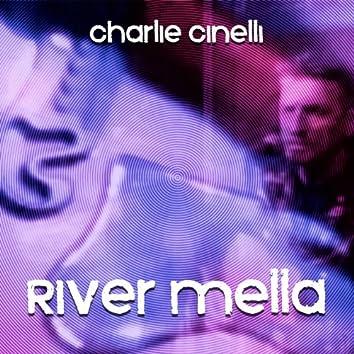 River Mella (English Version)
