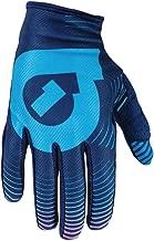 Best 661 comp gloves Reviews