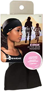Dri Sweat Edge Edge – Active Wear Headband - 779-72