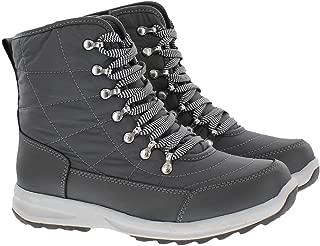 10 Best Costco Waterproof Sneaker Boot