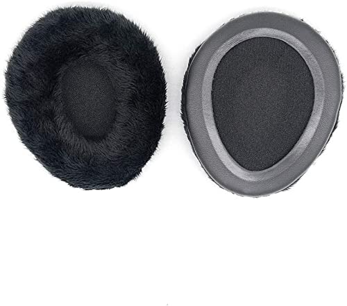 new arrival YDYBZB Replacement Earpads 2021 Ear online Pad Cushion Compatible with Beyerdynamic DT231/DT235 DT231PRO/MMX1/MMX2 outlet sale