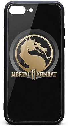 Amazon com: mortal kombat 11: Cell Phones & Accessories