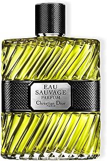 Dior - Men's Perfume Eau Sauvage Parfum Dior EDP