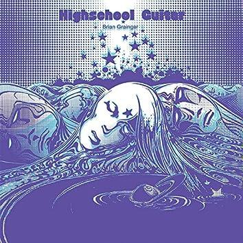 Highschool Guitar