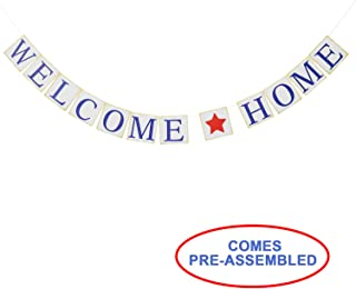 Best homecoming banners for military ideas Reviews