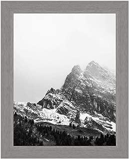 Best 10x13 frame ikea Reviews