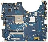 Samsung R580 Intel Laptop Motherboard s989
