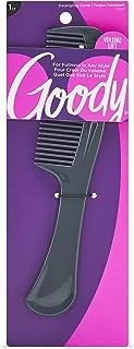 Goody 1942200 Super Comb, 1 Units