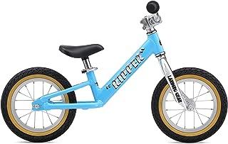 SE Micro Ripper Balance Bike Kid's Sz 12in Blue