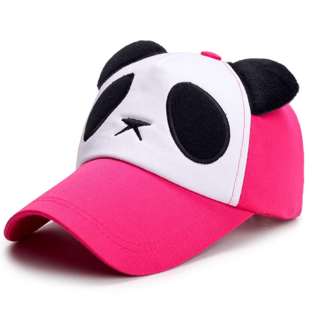 KD Cap CGXBZA Fashion Cartoon Cotton Wild Baseball Cap Men's Outdoor Travel Ladies  Hat - Buy Online in Kuwait. | [missing {{category}} value] Products in  Kuwait - See Prices, Reviews and Free Delivery over KD 20.000 | Desertcart