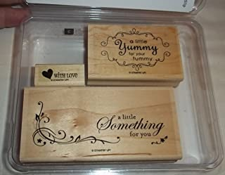 stampin up retired stamps for sale