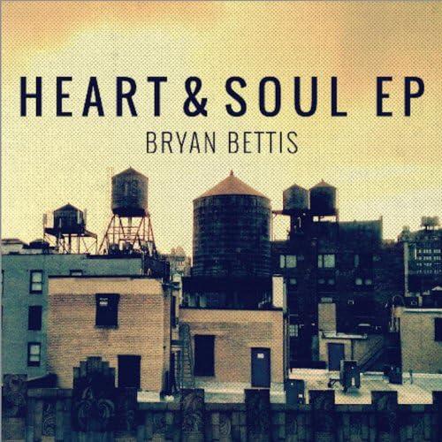 Bryan Bettis